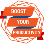 Time Saving Tools For Freelancers