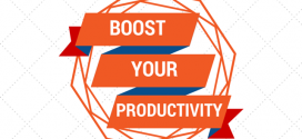 12 Time-Saving Tools For Freelancers To Boost Productivity!