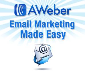 Aweber review