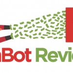 PinBot-Review - BestMarketingTools.org