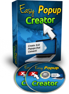 Easy Popup Creator Review
