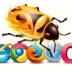 How to use FireBug to edit your Wordpress Theme