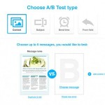 GetResponse-A_B-Testing