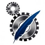 KontenetMachine-logo