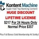 Kontent-Machine-Banner