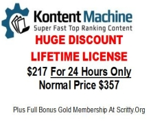 Kontent-Machine-Discount