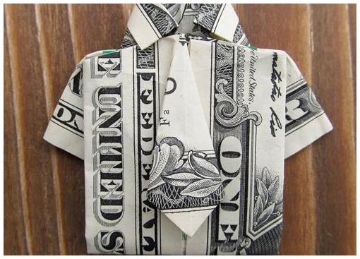 Make-Money-Selling-Tees