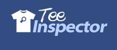Tee-Inspector-Logo