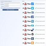 IFTTT-backlinkcommando - 4