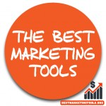 best internet marketing tools