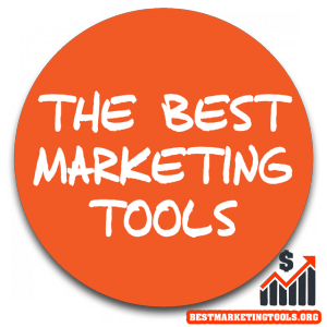 best internet marketing tools list