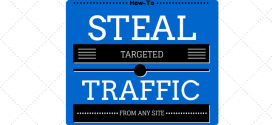 Easy Popup Creator Review – Steal Traffic From Any Website