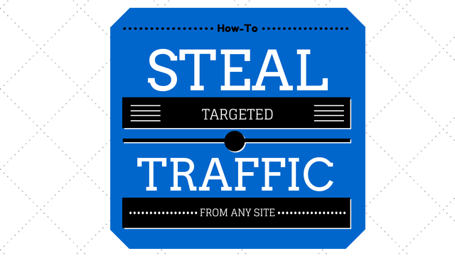 easy popup creator review how to steal traffic