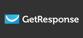 GetResponse Review – Next Level Email Marketing