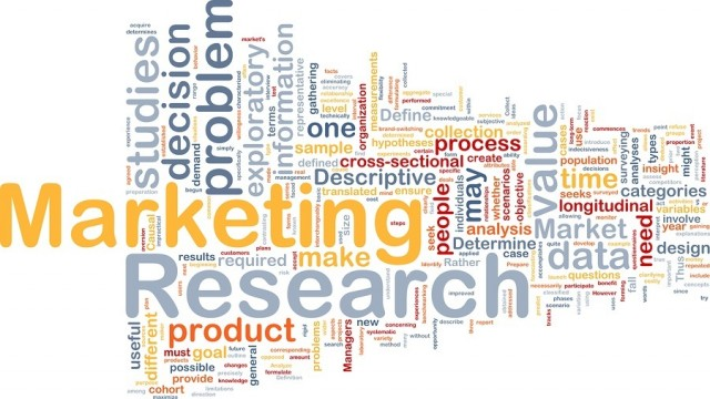 marketing research - usabilityhub