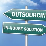 outsource logo design