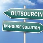 outsource logo design