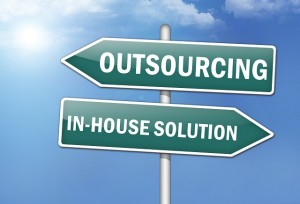 Outsource Logo Designs
