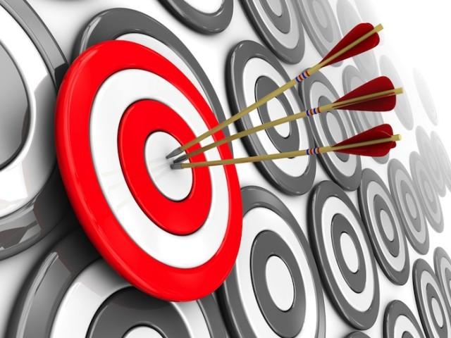 retargeting ad campaign - retargeting ads - retarget ads, facebook, affiliates