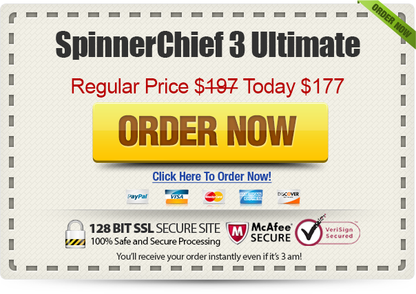 spinnerchief_v3_ultimate._discount-price